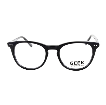 Geek Eyewear GEEK STAR Eyeglasses